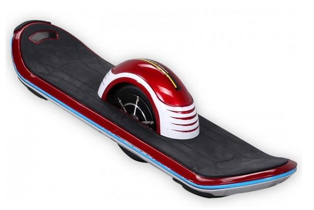 E-Balance Hoverwheel X6