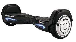 hoverboard amazon gibt es wieder zuverl ssige hoverboards. Black Bedroom Furniture Sets. Home Design Ideas