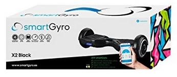 Smartgyrox2 X2 Hoverboard auf Amazon