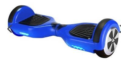hoverboard 600 w motion. Black Bedroom Furniture Sets. Home Design Ideas